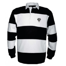 POLO HOMME ML FLANKER