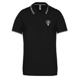 POLO HOMME MC PICK AND GO