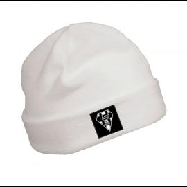 Bonnet polaire Blason