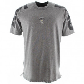 T-SHIRT HOMME ADIDAS-CABCL