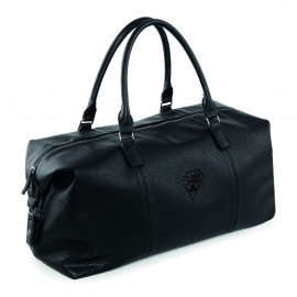 SAC CUIR WEEK END