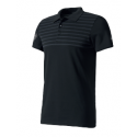 POLO HO MC ADIDAS CABCL RAY 7103