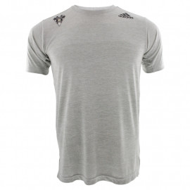 TEE SHIRT ADIDAS HOMME BR4193