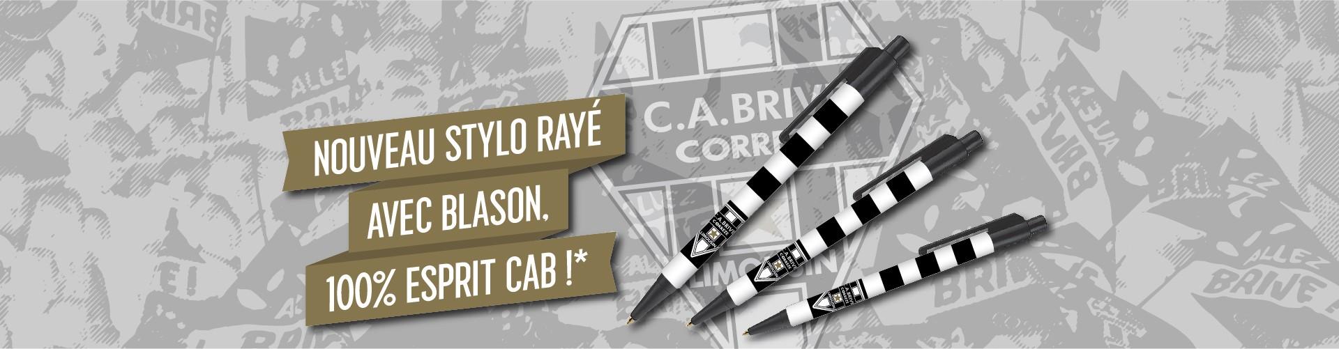http://www.cabriveboutique.com/8-accessoires