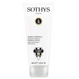 Sothys Athletics