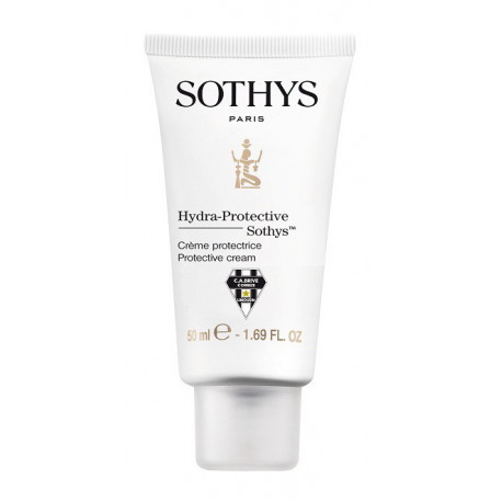 Hydra-Protective Sothys™ Crème protectrice