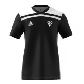 MAILLOT HOMME REGISTA ADIDAS CE8967