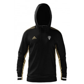 SWEAT HOMME HOODY ADIDAS DW6786