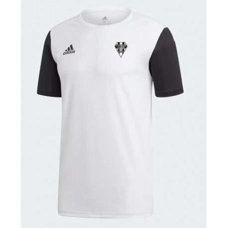MAILLOT HOMME ADIDAS DP3234