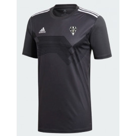 MAILLOT HOMME ADIDAS DU2297