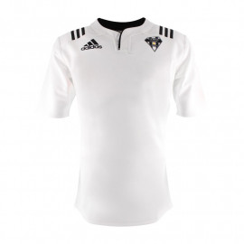 MAILLOT COLLECTOR OFFICIEL 2015-16 BLANC