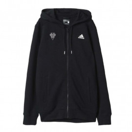SWEAT HOMME CAPUCHE ADIDAS 21693