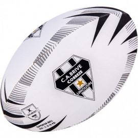 Ballon Gilbert